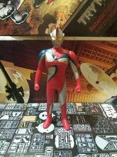 Ultraman - bandai