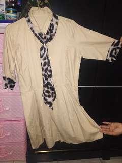Dress Syall