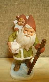 🚚 聖誕節飾品