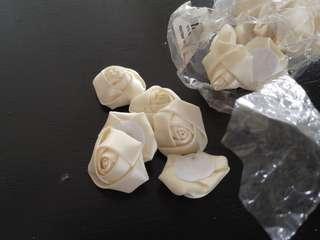 Flower for Craft