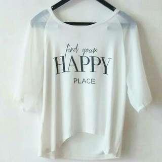 🌸ASOS Tee Shirt