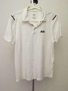 Ax exchange size L
