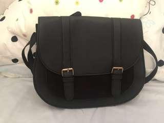 Dorothy Perkins sling bag