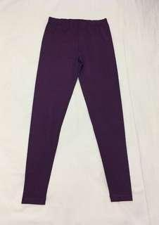 SuperCool Tight/ Gepson Yoga Pants