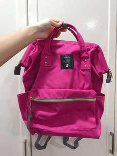 ANELLO BACKPACK #MY1212