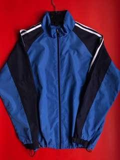 Vintage Lecaf Sports Jacket