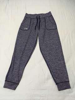 UA Pants/ Bra Top