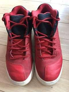 Nike Air Jordan Size 6