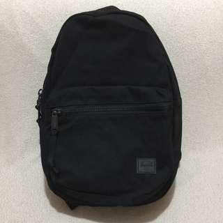 Authentic Herschel Lawson Backpack