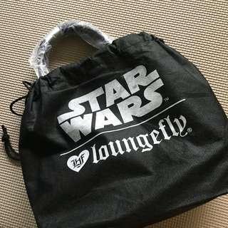 Loungefly Star Wars BB9 Handbag