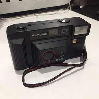 JUAL Kamera Analog 35mm - ToyCam