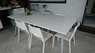 IKEA Table (Office/ Home)
