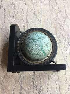 🚚 World map display #1212
