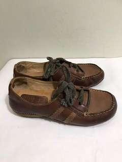 #1212 Antonio Muzi sneakers