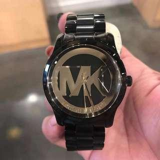 Mk watches authentic for sale