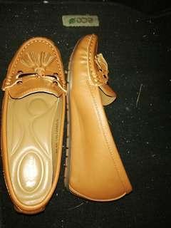 kasut sesuai utk casual & formal