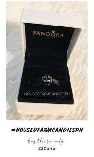 Pandora Mickey Mouse