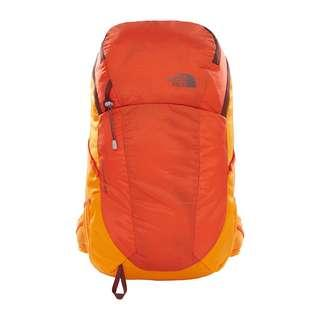 The North Face Backpack Bag Kuhtai 34 Liters Hiking Trekking Outdoor