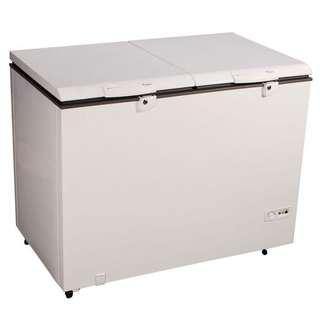 Chest freezer/chiller
