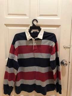 Villand Long Sleeve T Shirt