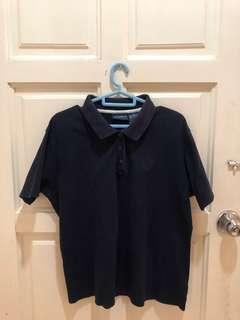 Liz Claiborne Polo T Shirt