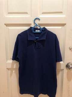 Paul Smith Polo T shirt