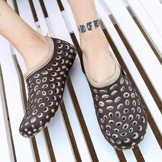 Avail