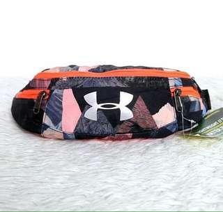 🍂Under Armour Belt Bag