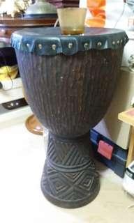 非洲戰果高度26寸、寬13寸半