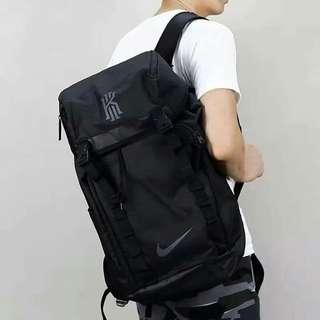 Sale!!! Nike Bagpack