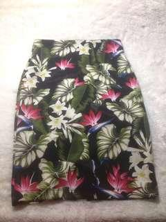 Colorbox Skirt