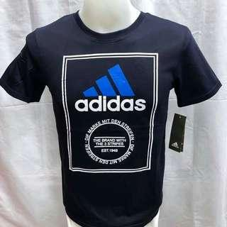 Sale!!! Addidas Shirt