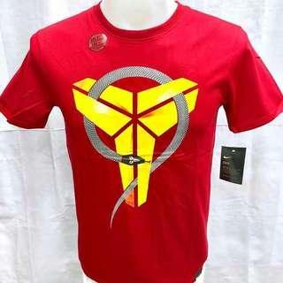 Sale!!! Nike Shirt