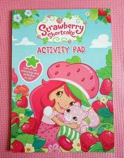 strawberry | Babies & Kids | Carousell Philippines