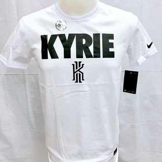 Sale!!! Kyrie shirts