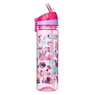 Stylin' Drink Up Water Bottle