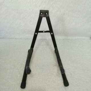 Stand for Guitar acoustic,electric,bass