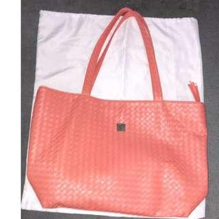 BAYO tote bag (preloved)