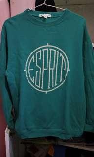 Sweater Esprite