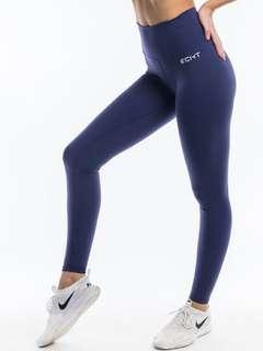 BNWT ECHT FORCE DRY LEGGINGS