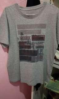 Tshirt Reebok Original