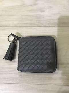 terry  wallet NEW