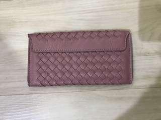lando wallet NEW