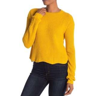 NWT Nordstrom Sweater