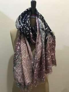 angeline scarf
