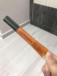 Sephora High Shine Lip Gloss