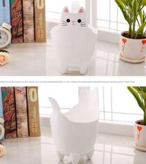Kitten Multi-use