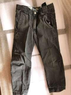 ORIGINAL H&M Kids self adjusting pants