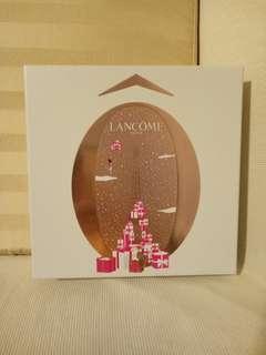 🎄 Lancome Box (empty)