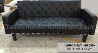 Designer Sofa Bed New Jersey